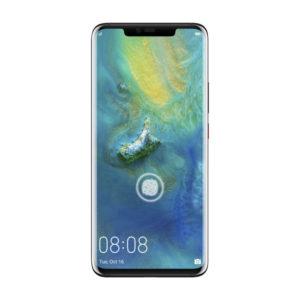 Huawei Mate 20 Pro reparasjon