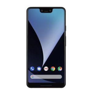 Google Pixel 3 XL reparasjon