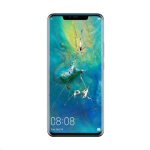 Huawei Mate 20 Pro skjerm bytte