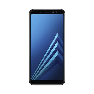 Samsung A8 (2018) reparasjon