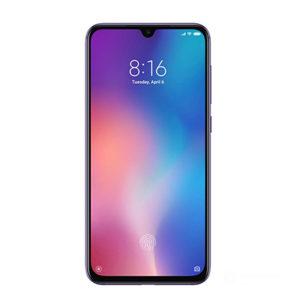 Xiaomi Mi 9 reparasjon
