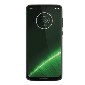 Motorola Moto G7 Plus reparasjon