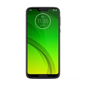 Motorola Moto G7 Power reparasjon