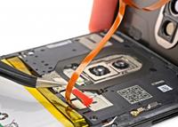 OnePlus reparasjon
