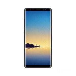 Samsung Note 8 reparasjon