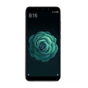 Xiaomi Mi A2 reparasjon