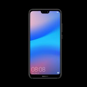 Huawei Nova 3e reparasjon