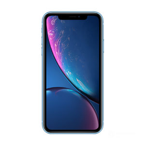 Iphone XR reservedeler