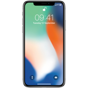 Iphone XS reservedeler